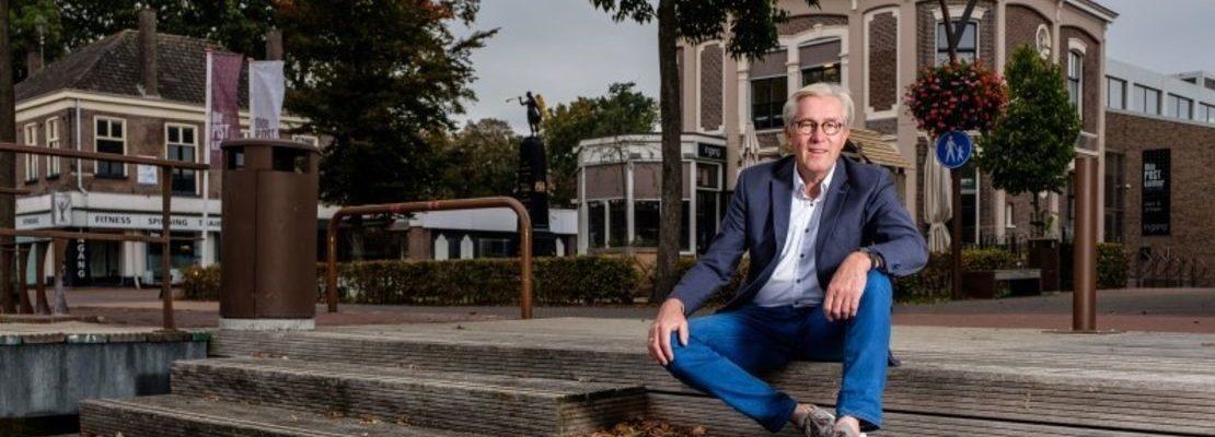 Regio Opleiders biedt gratis online cursusaanbod