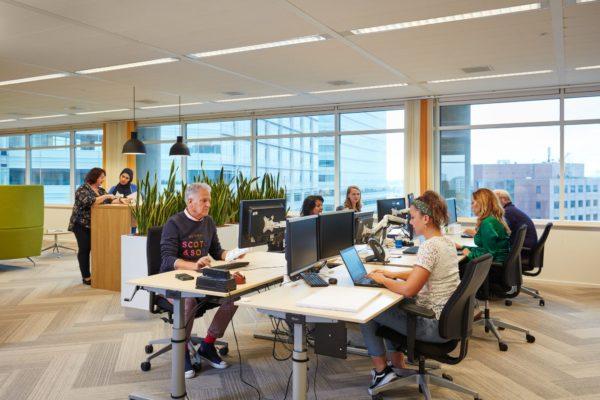 Uitvoering TOFA biedt in Zwolle werk aan 55 werkzoekenden