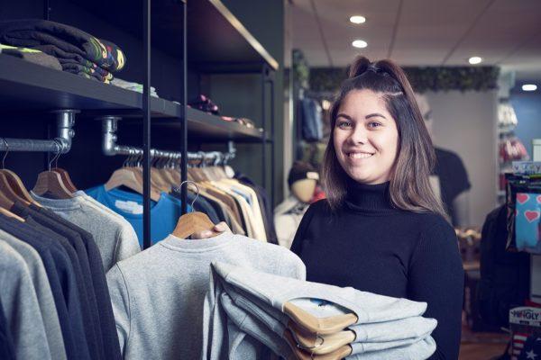Werkgeversservicepunten helpen werkgevers anno nu vooruit